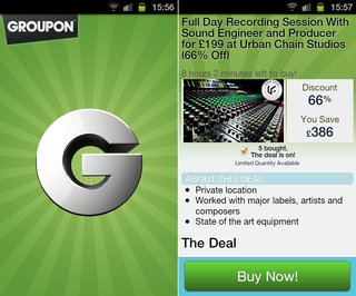 best android shopping apps image 4