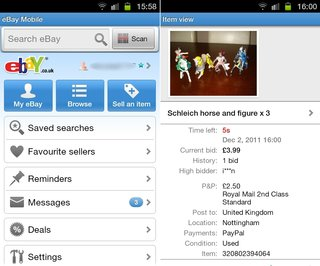 best android shopping apps image 5