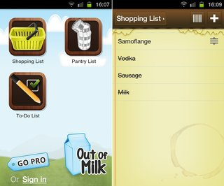 best android shopping apps image 7