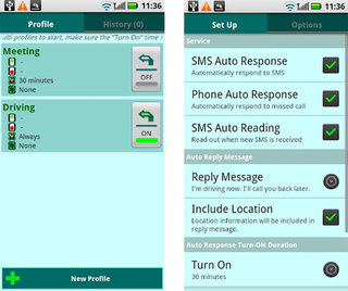 best android utilities apps image 5