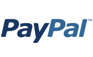 PayPal all-in-one debit card lightens your wallet