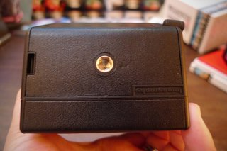 lomography lomokino pictures and hands on image 6