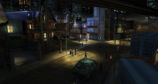 PlayStation Home revamped and relaunched