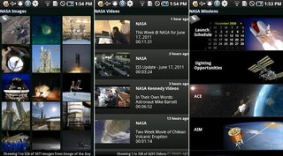 best android apps for learning and reference image 3
