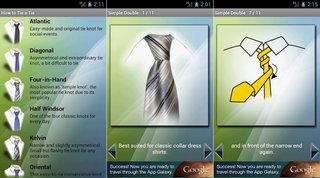 best android apps for learning and reference image 4