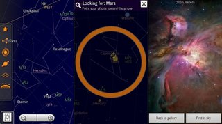 best android apps for learning and reference image 7
