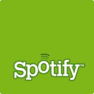 Spotify app finally hits Windows Phone 7