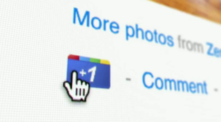 Google+ Pages launch: Social networking for businesses