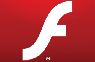 Adobe: Flash for mobile is dead