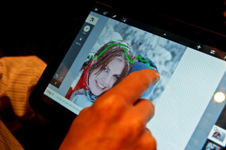 adobe photoshop touch for android pictures and hands on image 11