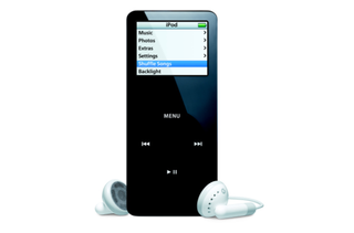 iPod nano first gen: Buy one get one free 5 years later