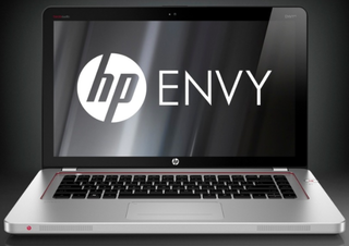 HP Envy notebooks refreshed with new design and 3D tech