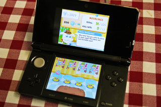 moshi monsters moshling zoo for nintendo ds pictures and hands on image 9