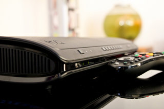 Virgin Media TiVo box update new features revealed
