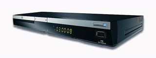 Asda stocks £40 Blu-ray player - equates to 12 steak and ale pies