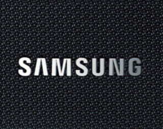 Quad-core Samsung Galaxy S III coming early in 2012?