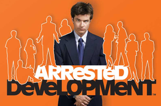Arrested Development to return as Netflix exclusive