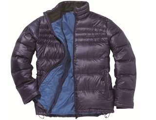 best cold weather gear image 1