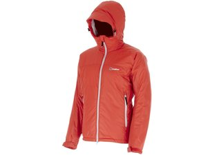 best cold weather gear image 4