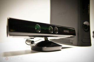 Xbox and Kinect see bumper sales with dashboard update just days away