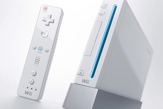 Nintendo Wii still going strong, sales records smashed