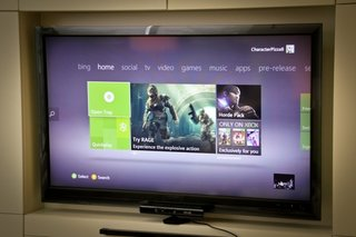 Remote control Xbox Companion app coming 6 December