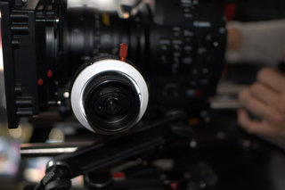 canon c300 pictures and hands on image 22