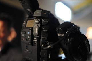 canon c300 pictures and hands on image 9