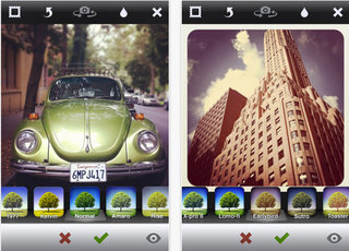 Instagram coming to Android ... huzzah