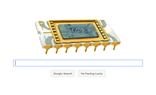 Google Doodle pays tribute to 'Mayor of Silicon Valley'
