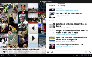 app of the day google currents review android iphone  image 5