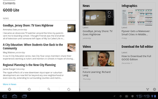 app of the day google currents review android iphone  image 9