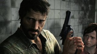 The Last of Us trailer: A glimpse at Naughty Dog's next PS3 hit (video)