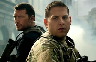 Call of Duty: Modern Warfare 3 more successful than Avatar and Harry Potter