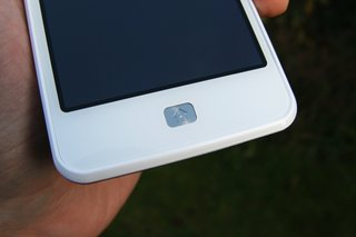 lg optimus lte pictures and hands on  image 2