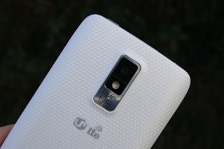 lg optimus lte pictures and hands on  image 6
