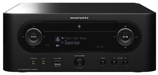 best compact hi fi systems image 1