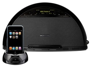 best compact hi fi systems image 3