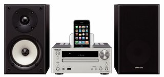 best compact hi fi systems image 4