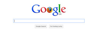 Firefox dependency on Google continues as 3-year search default deal signed