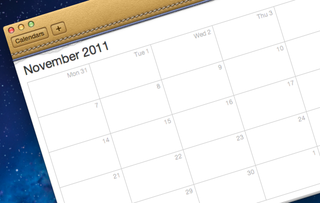 Year in review 2011: November