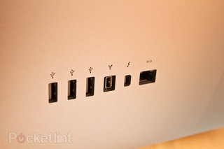 Thunderbolt for PC in April 2012 claims source
