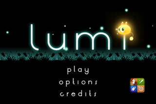 app of the day lumi for iphone review image 1