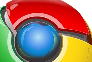 Google Chrome to overtake Internet Explorer in 2012