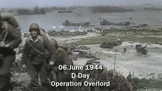 100 years in 10 minutes: 1911 - 2011 (video)