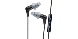 Etymotic ETY-Kids3 child friendly earphones announced