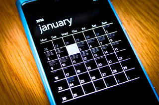 Hottest tech events to get excited about in 2012