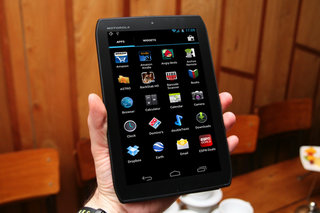 Google Tablet to take on Kindle Fire?