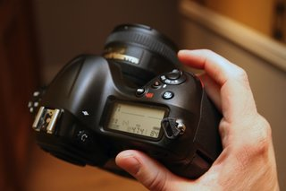 nikon d4 pictures and hands on image 14