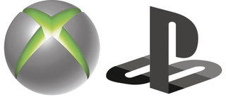 Xbox 720 and PlayStation 4 to go head to head in June